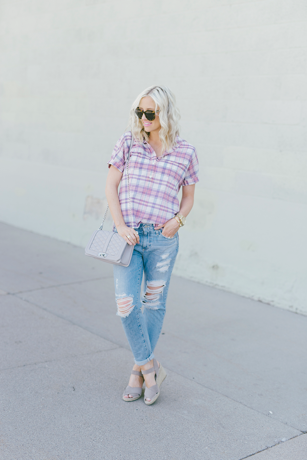 LittleMissFearless_ag-jcrew-berry-plaid-2
