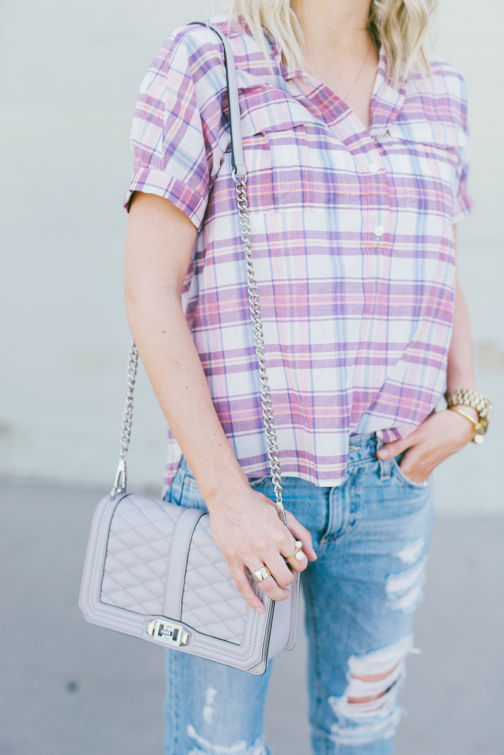 LittleMissFearless_ag-jcrew-berry-plaid-3
