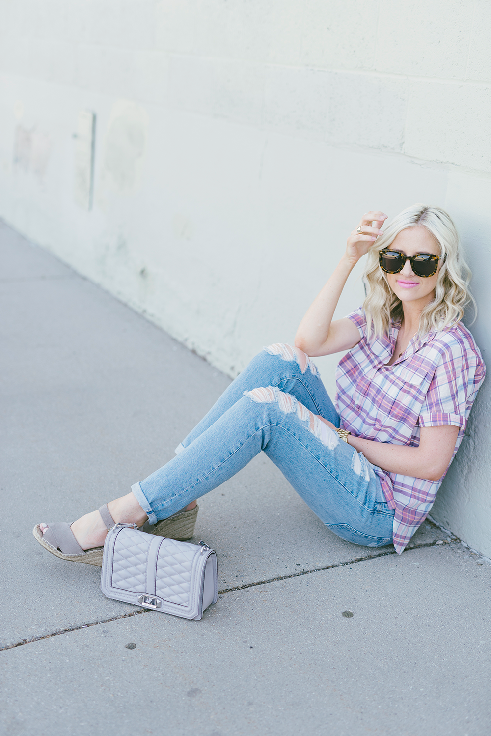 LittleMissFearless_ag-jcrew-berry-plaid-5