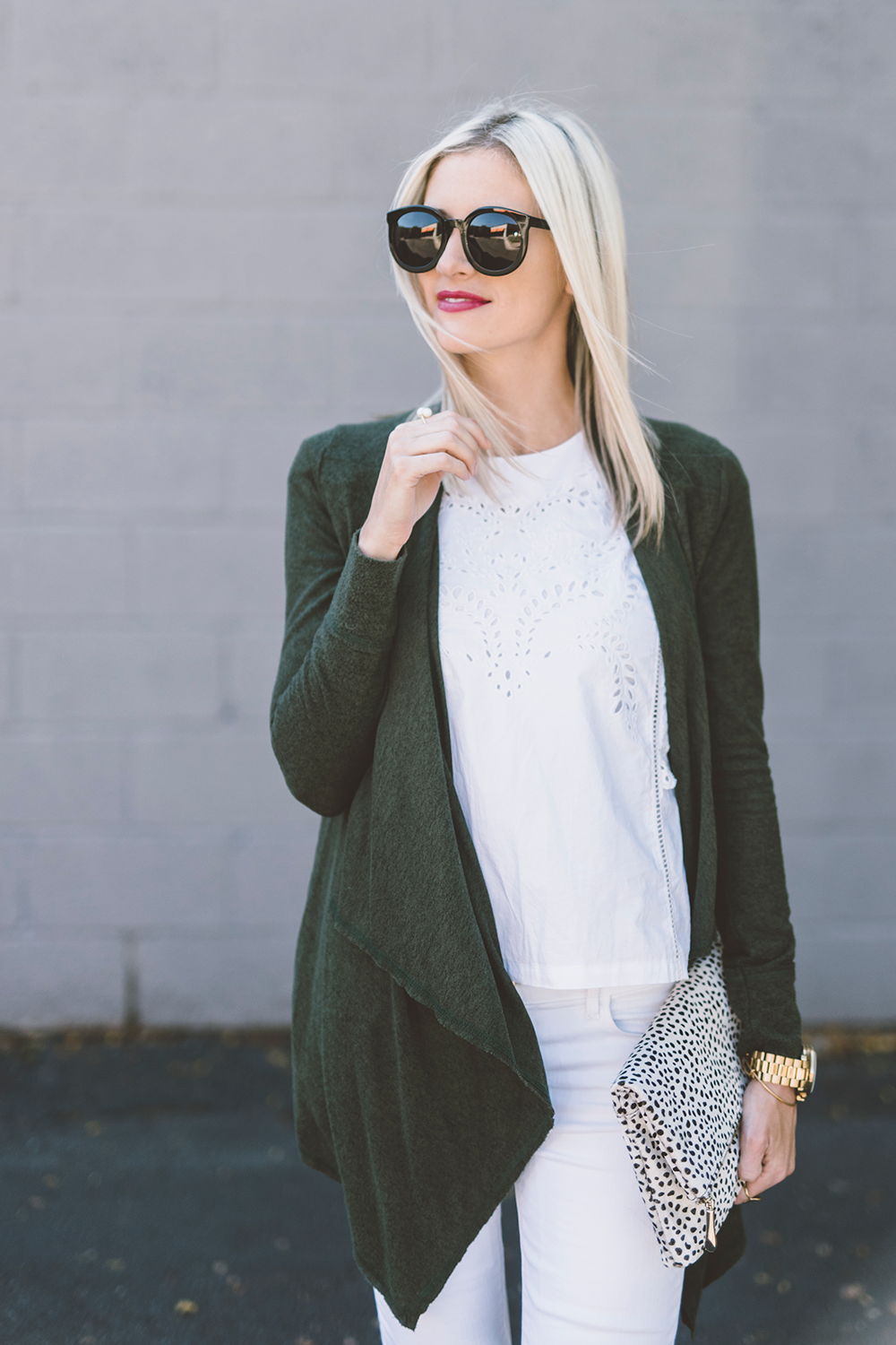 littlemissfearless_white-fall-outfit-ideas-10