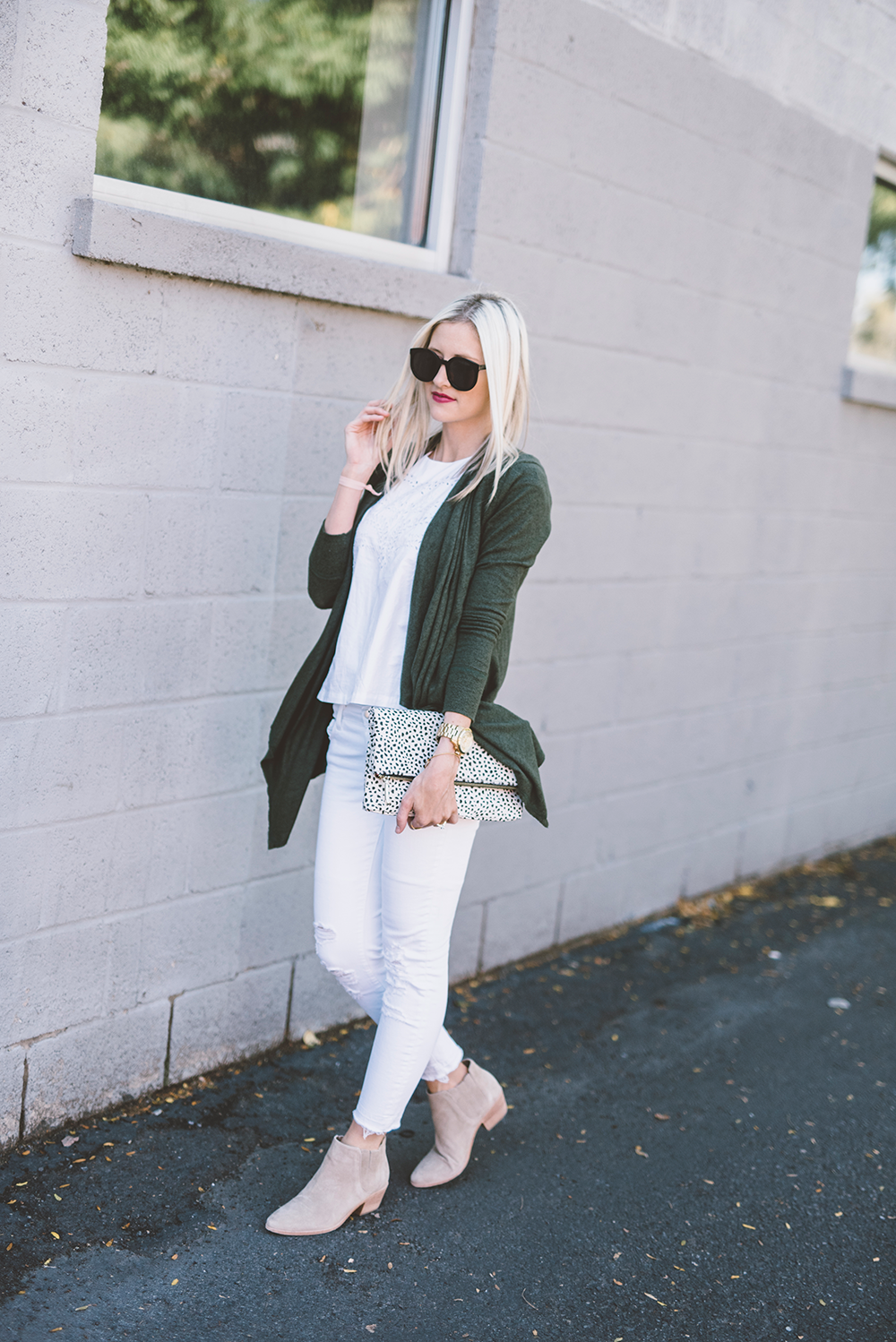 littlemissfearless_white-fall-outfit-ideas-2