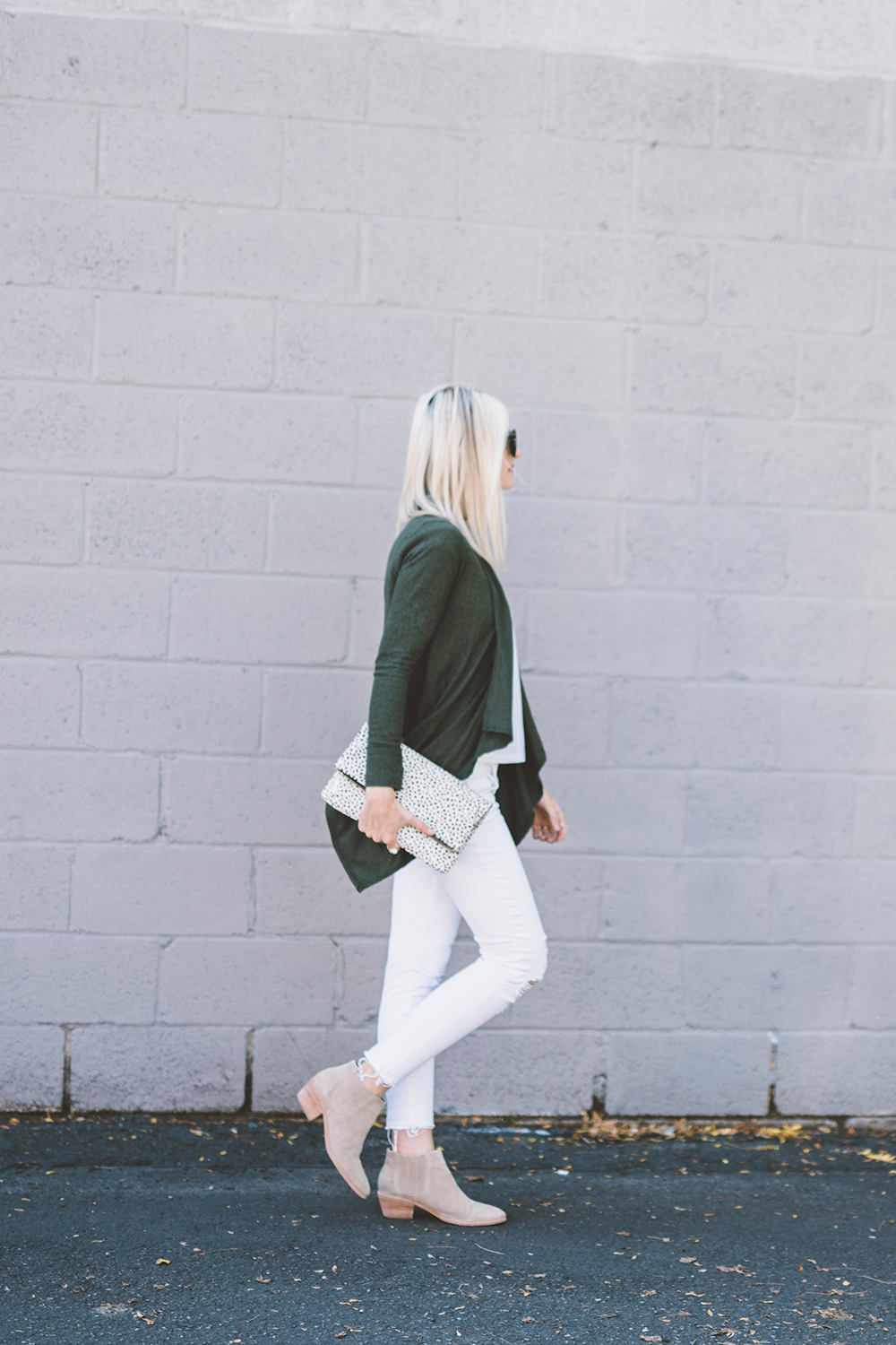 littlemissfearless_white-fall-outfit-ideas-6