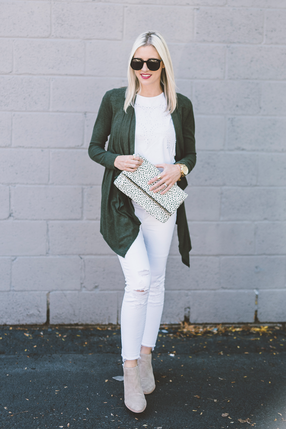 littlemissfearless_white-fall-outfit-ideas-9