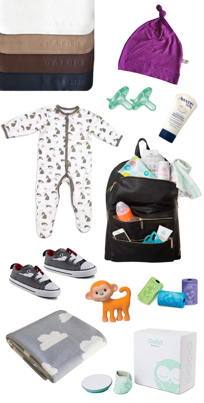 Baby Gift Must Haves : Holiday gift guide baby must haves little miss fearless