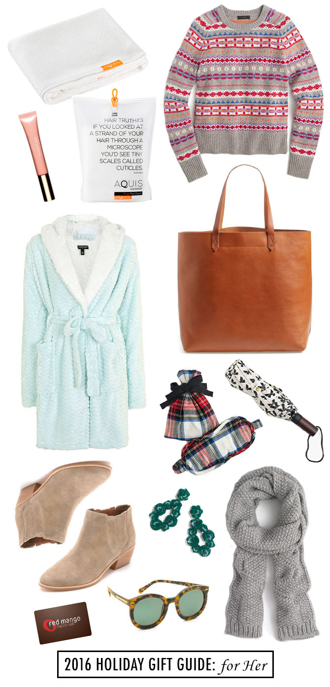 littlemissfearless_holiday-gift-guide-2016_her