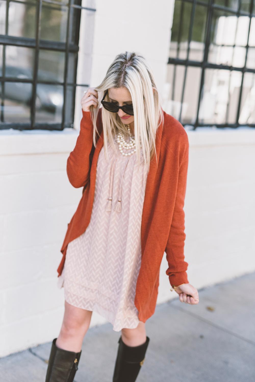 littlemissfearless_orange-fall-outfit-idea-anthro-2