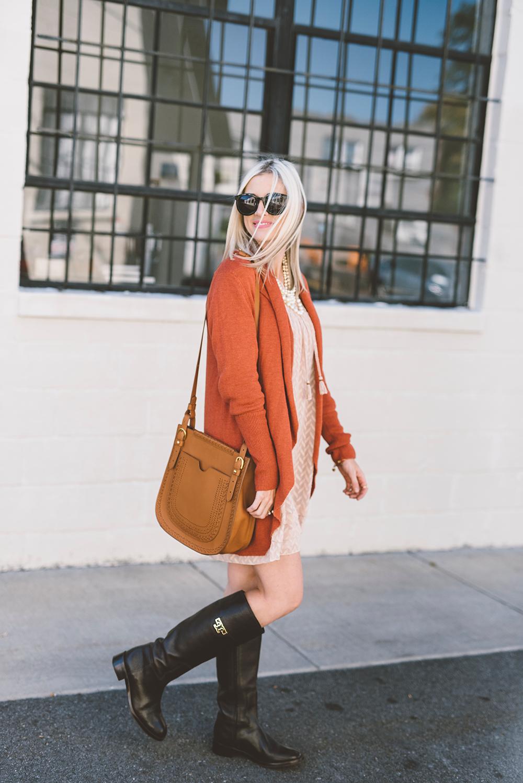littlemissfearless_orange-fall-outfit-idea-anthro-5