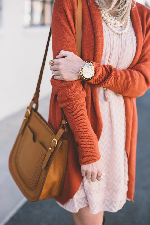 littlemissfearless_orange-fall-outfit-idea-anthro-7