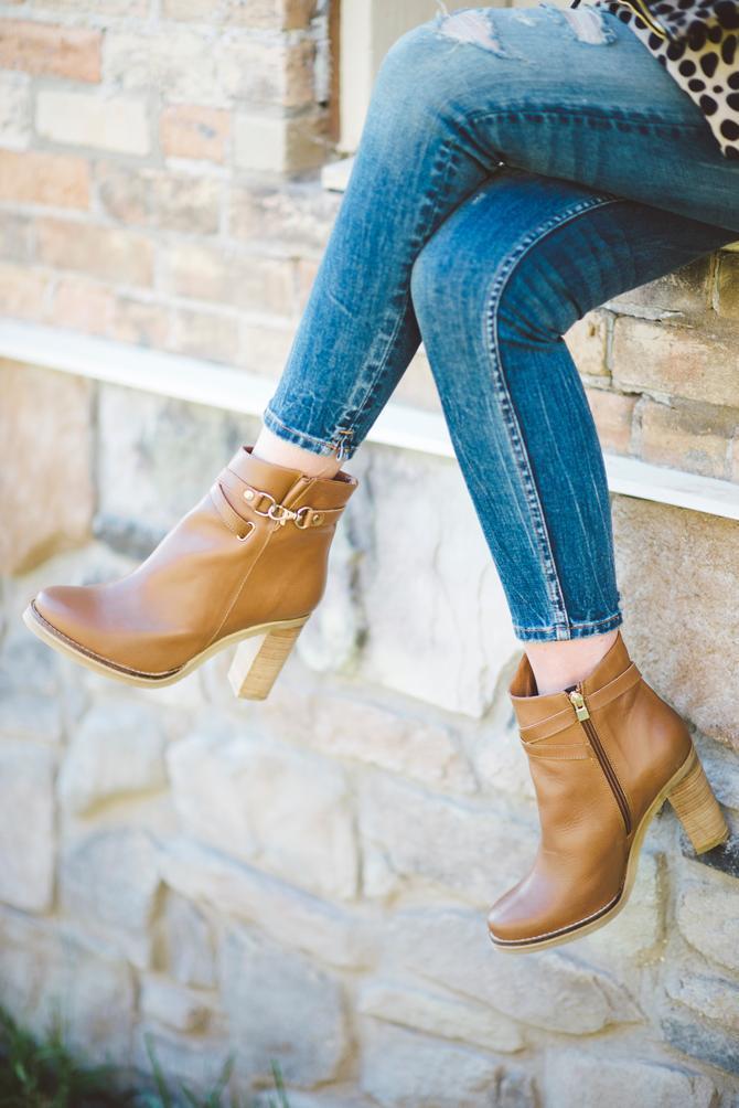littlemissfearless_stack-heel-ankle-boots