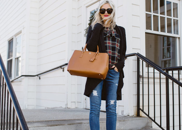 6 Best Black Friday Sales For Your Capsule Wardrobe
