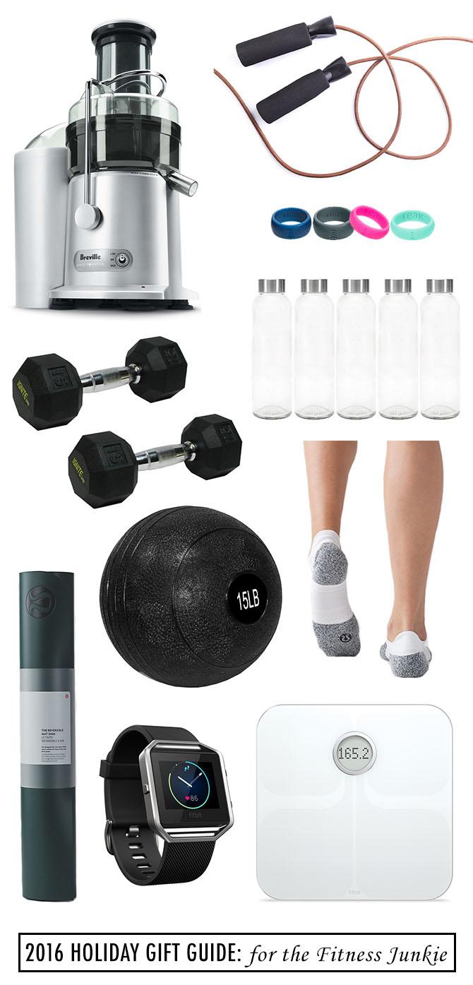 littlemissfearless_holiday-gift-guide-2016_fitness-junkie