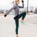 Fit Friday: 3 Warm-ups to do Before Your Run