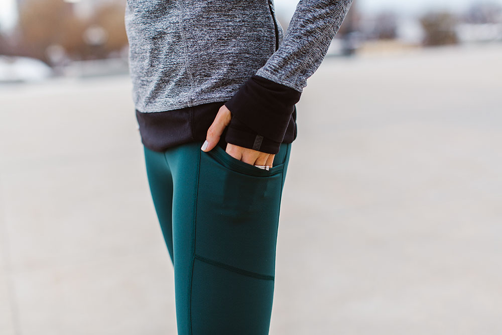 littlemissfearless_lululemon-7