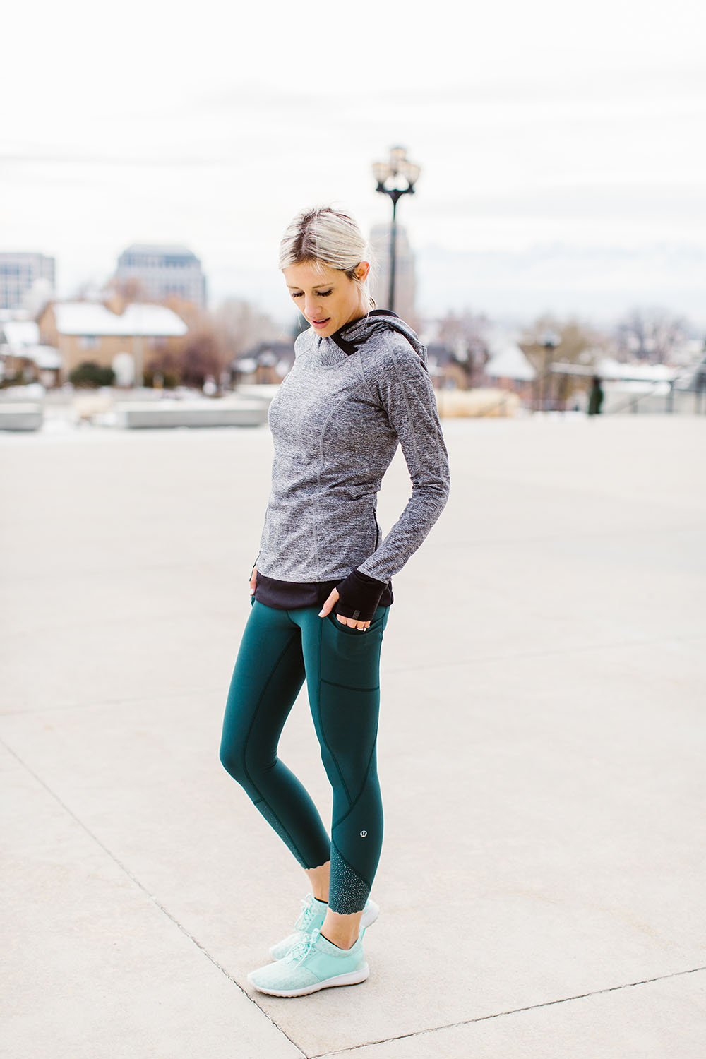 littlemissfearless_lululemon-8