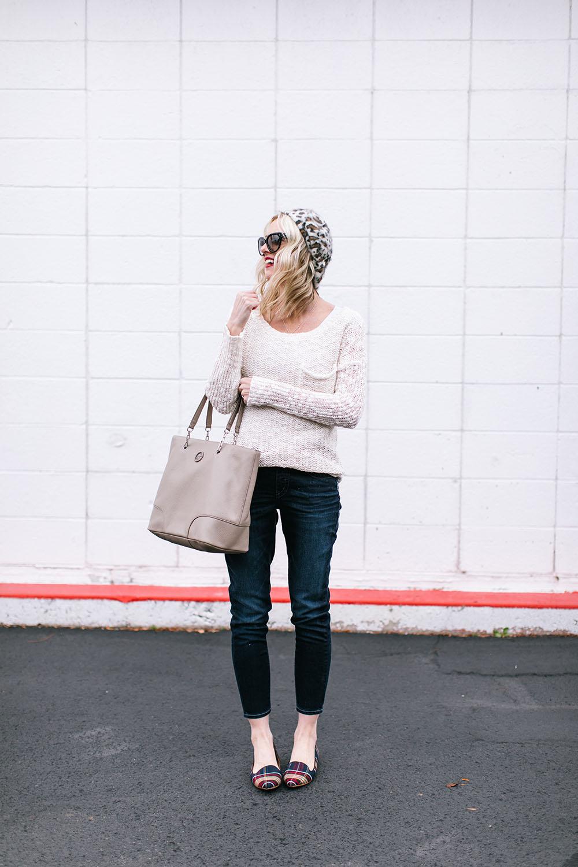 littlemissfearless_silver-jeans-fit-guide-1