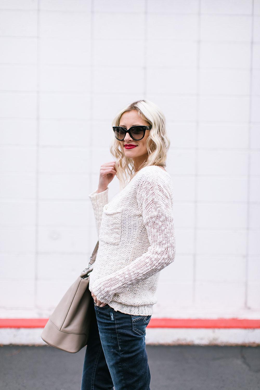 littlemissfearless_silver-jeans-fit-guide-19