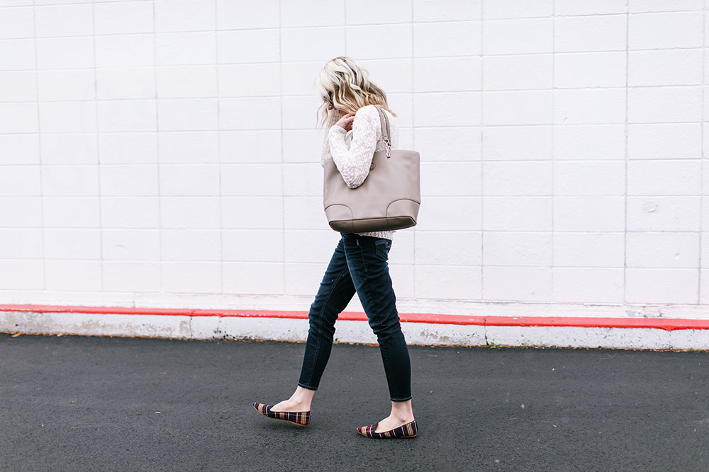littlemissfearless_silver-jeans-fit-guide-2