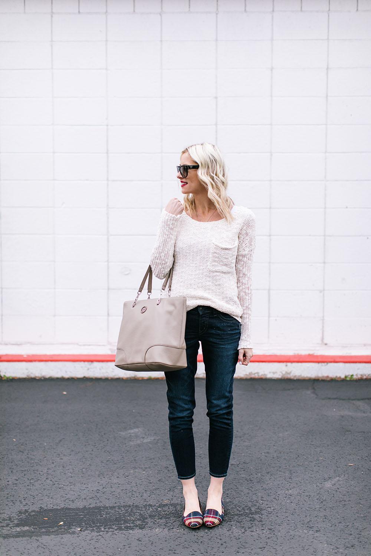 littlemissfearless_silver-jeans-fit-guide-20