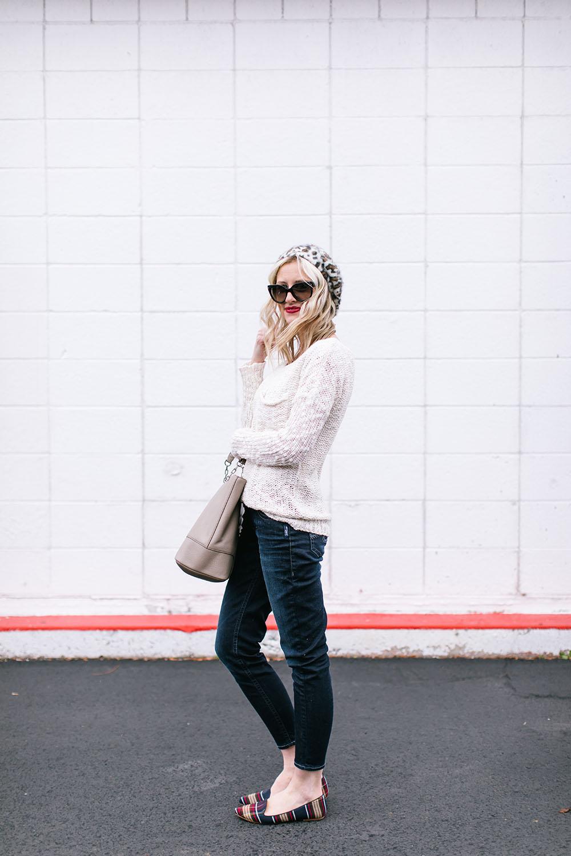 littlemissfearless_silver-jeans-fit-guide-4