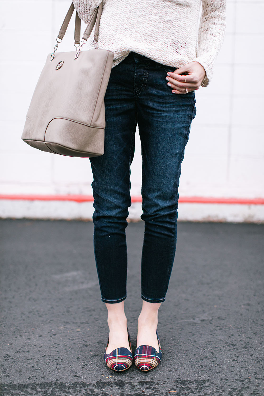 littlemissfearless_silver-jeans-fit-guide-9