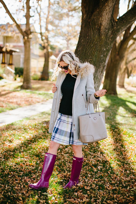 littlemissfearless_winterize-spring-wardrobe-6