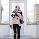 3 Steps to Your Fastest Outfit Ever