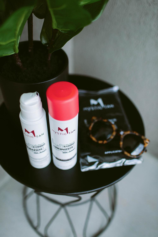 best sunless tanner | Little Miss Fearless | self tan | beach tan | bronzed skin