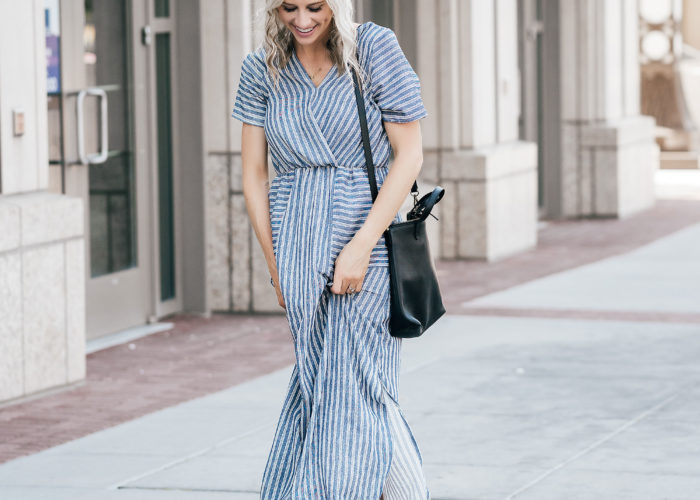 Best Summer Maxi Dresses Under $100