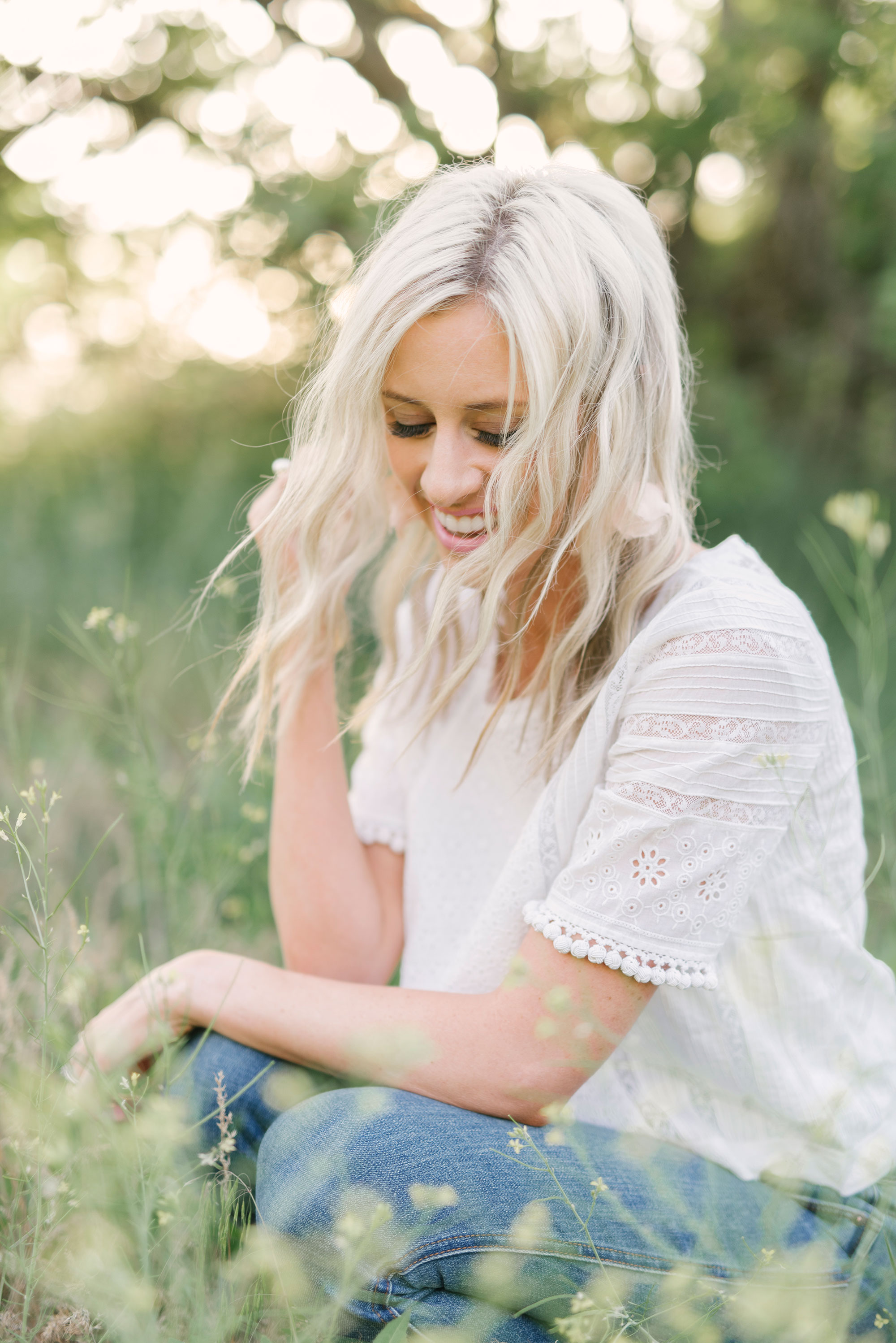 Shame, Perfectionism, Unworthiness: Let It All Go   Little Miss Fearless