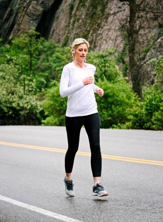 Half Marathon Training Update + What's Next   Little Miss Fearless