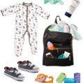 Holiday Gift Guide: Baby Must-Haves