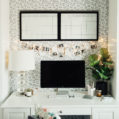How to Give Your Home Office a Simple Refresh That Will Boost Creativity