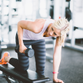Fit Food: 7 of the Best Foods to Eat After a Workout