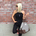 Gimme Gimme: Jumpsuits